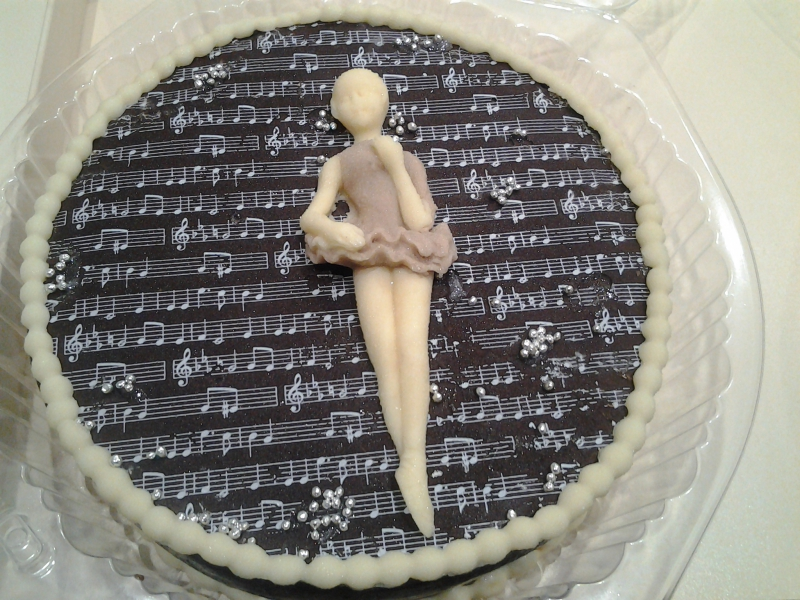 торт с фотографией екатеринбург